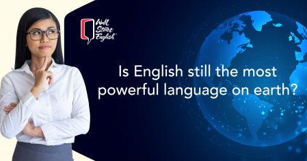 To Improve your English Skill